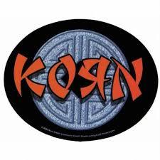 Korn Tribal Logo Decal Walmart Com Walmart Com