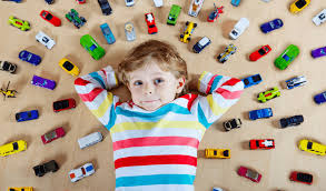 Gift Guide The Best Vehicle Toys For Car Truck Construction Lovers What Moms Love