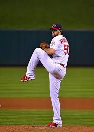 Cardinals Re-Sign Adam Wainwright - MLB Trade Rumors