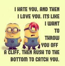 top best funny minions quotes and pictures quotes and humor