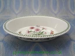 13 inch oval baking dish gazania