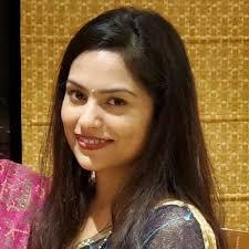 Priya Bhardwaj (@PriyaBh17147251) | Twitter