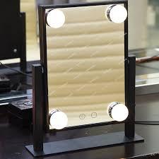 hollywood mirror 4 led bulb