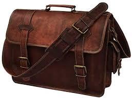 kk s leather messenger bags 18 for men