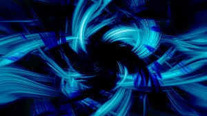 beautiful abstract hdq images