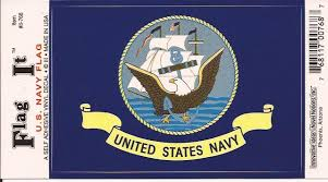 Us Navy Stickers And Decals