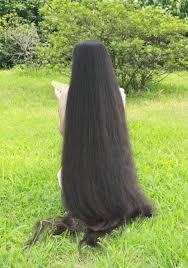 صور بنات شعر طويل