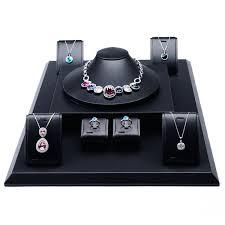 china factory custom jewellery displays