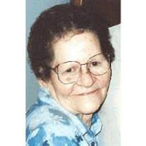 Bailey Adeline Taylor Obituary - Visitation & Funeral Information