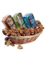 traditional holiday babka gourmet