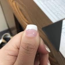 nail salons in johnson city yelp
