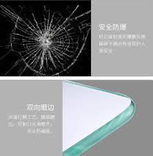 frameless led lighting mirrors
