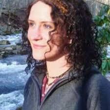 CLARK, Cassandra Smith | Obituaries | roanoke.com