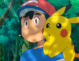 Pokémon The Series: Sun & Moon - Ultra Legends Official Trailer ...