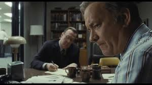The Post, il trailer italiano del nuovo film di Spielberg con Tom ...