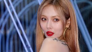 the best korean makeup of 2019 k