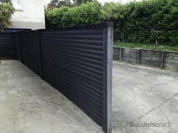 Fence Gate And Carport 412239 Builderscrack