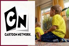 what channel is cartoon network