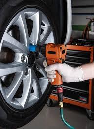 Manutenção preventiva do sistema de freio: saiba como e quando ...