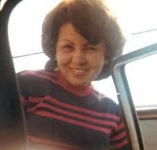 Share Obituary for Maggie Mata | Bonita, CA