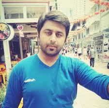 Adnan Aslam Gujjar - Home | Facebook