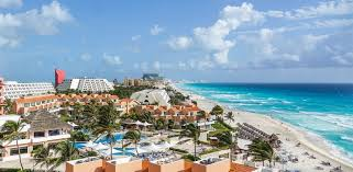 cancun the essential lgbt travel