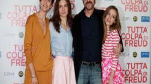 Casting: selezioni aperte per la serie Tv 'Tutta colpa di Freud'
