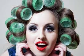 best hair rollers 2020 hot roller