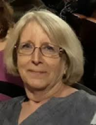 Michaelynn Yvonne West Obituary - Grand Junction, Colorado , Brown's  Cremation & Funeral Service | Tribute Arcive