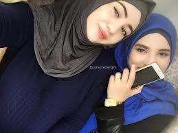 بنات شيشانيات صور لاجمل بنات شياشانية عيون الرومانسية