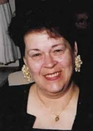 Carolyn Greene - Historical records and family trees - MyHeritage