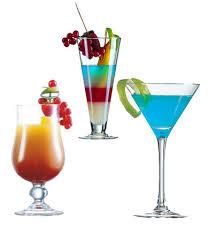 disposable cocktail glasses cinemas 93