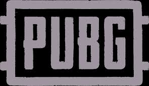 Amazon Com Pb Swiss Tools Pubg Decal Pubg Sticker H 3 5 By L 7 Inches Silver H 3 5 By L 7 Inches Automotive