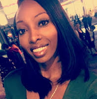 Olivia Humphrey - Special Education Teacher - San Leandro Unified School  District | LinkedIn