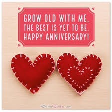 r tic first wedding anniversary messages for husband
