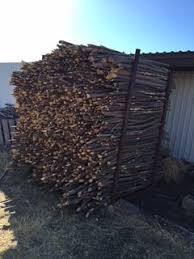Staves For Sale We Stock Large And Redington Ranch Supply Facebook