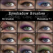free photo brushes from stephanie