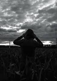 صور ناس حزينه