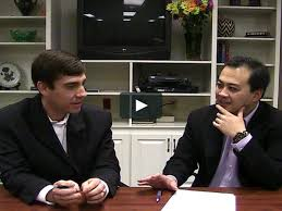 TurnKey Investor Show: Episode 1 (Pt.1) [Matthew Chan & Wes Weaver] on Vimeo