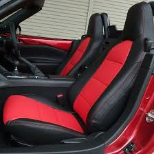 autowear seat covers for miata mx 5 nd