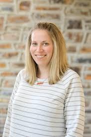 Stephanie Smith   Duke Clinical Vaccine Unit