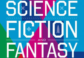 Image result for best science fiction and fantasy
