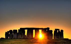 Oggi il solstizio d'estate, giorno più lungo dell'anno: perché si festeggia  – LiveUnict