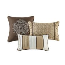 comforters bedding sets beautiful