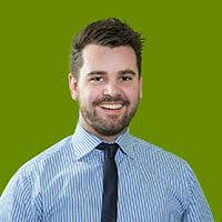Adam Parker | Schofield Insurance