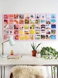 21 creative diy photo wall ideas any