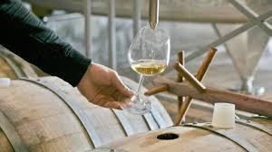 georgian wine win over global drinkers