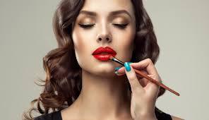 makeup insute nj saubhaya makeup