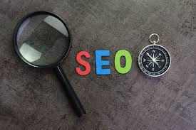 Ecommerce SEO Guide: SEO Best Practices for Ecommerce Website