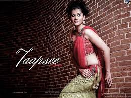 Indian Celebrities(F) Taapsee Pannu Hot HD Wallpapers Desktop ...